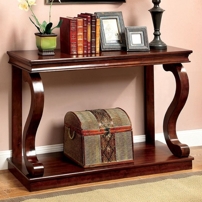 Furniture Of America Console Table Geelong