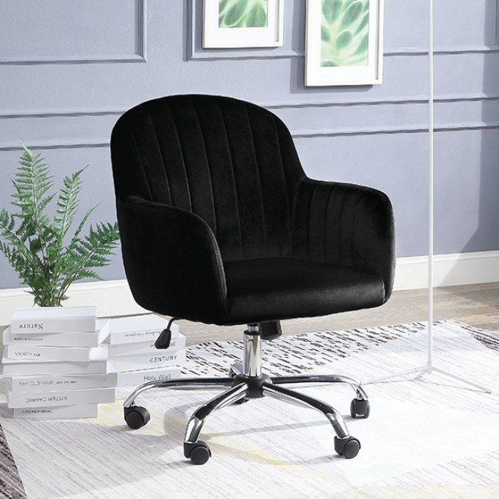 Furniture Of America Office Chair Valery