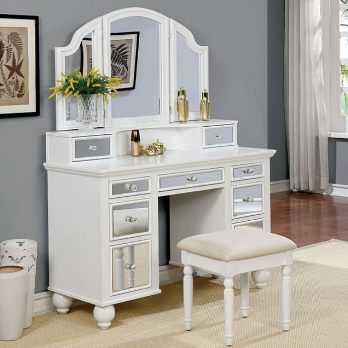 Sears furniture sale canada company sears outlet canada for Vanity table near me
