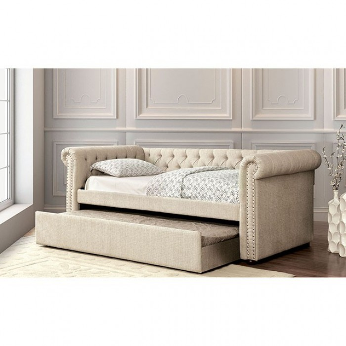 Furniture Of America Leanna Daybed