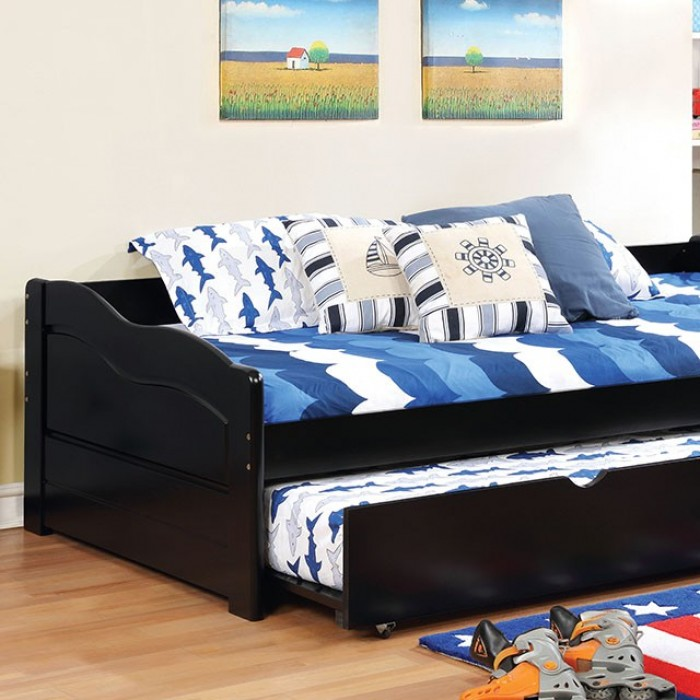 Furniture Of America Sunset Twin Daybed