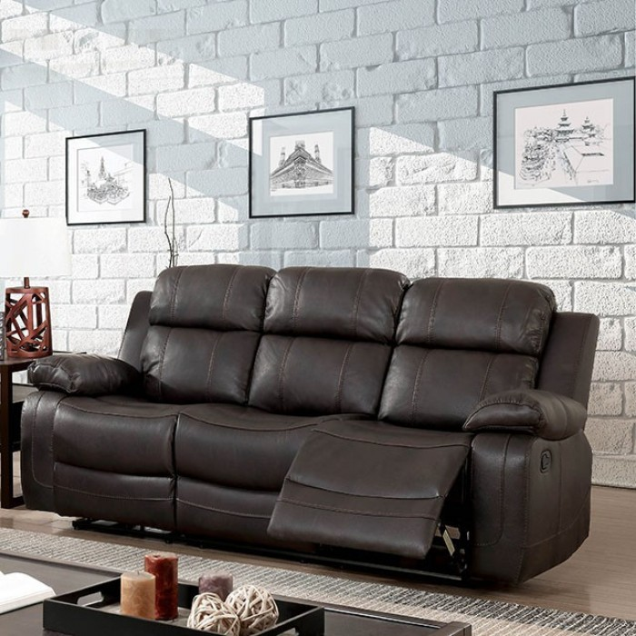 Furniture Of America Pondera Sofa