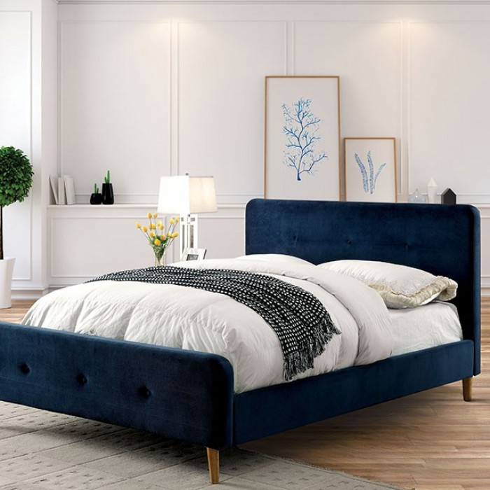 Furniture Of America Barney Bed