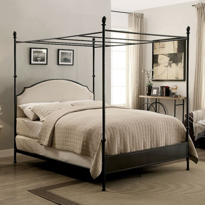 Furniture Of America Sinead Bed