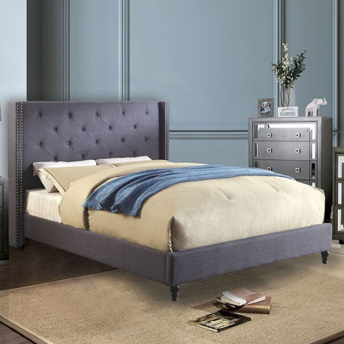 Furniture Of America Anabelle Bed