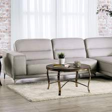 Sectional   SM6047