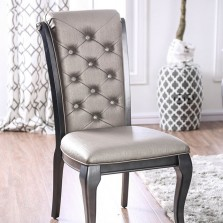 Dining Chair Amp Bench Dining
