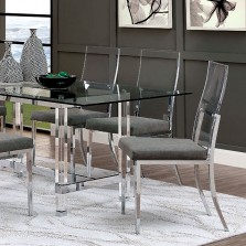 419c006553 Dining Table - Dining