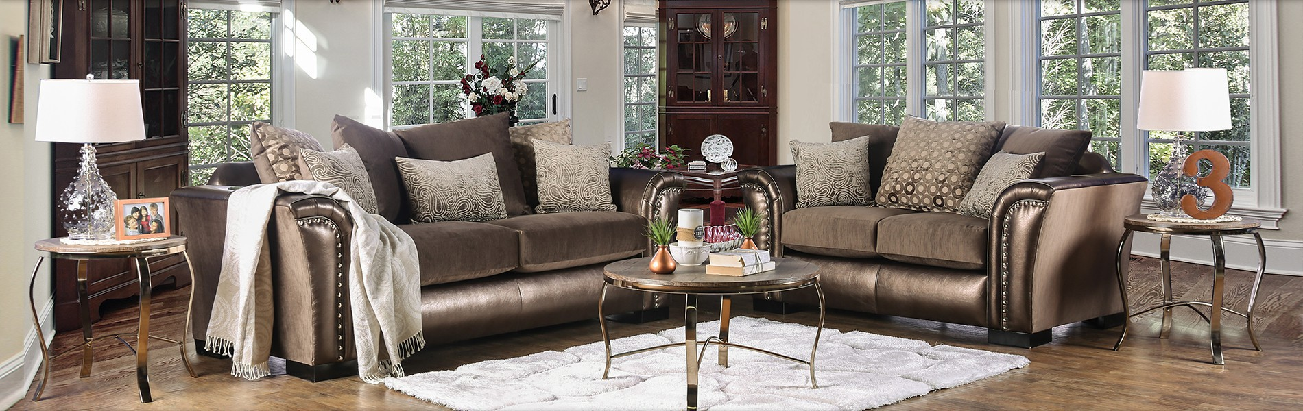 Www Furniture Com Home Fair Furniture Of America  More Value For Less Always